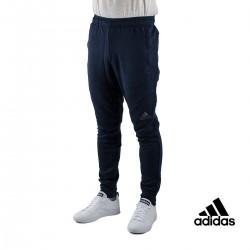 Adidas pantalón WO Prime Marino Hombre