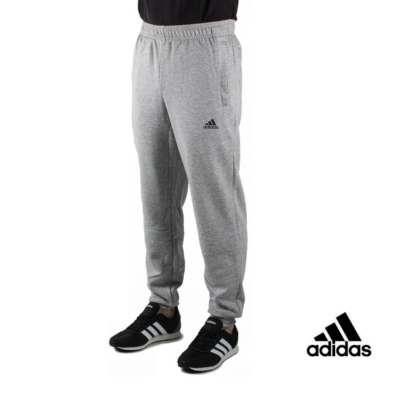 pantalones adidas polyester bolsillo