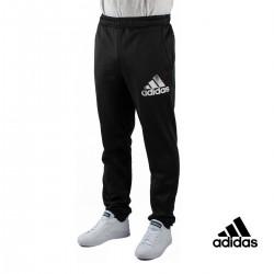 Adidas pantalón Comm G T Negro Hombre