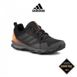 Adidas Terrex TraceRocker GTX Goretex Negro Fluor Hombre