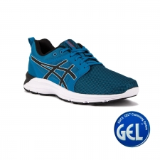 Asics Gel Torrance MX Race Blue Black Hombre