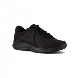 info for e3d4d 56b69 Nike Revolution 4 EU Black Black Negro Negro Hombre