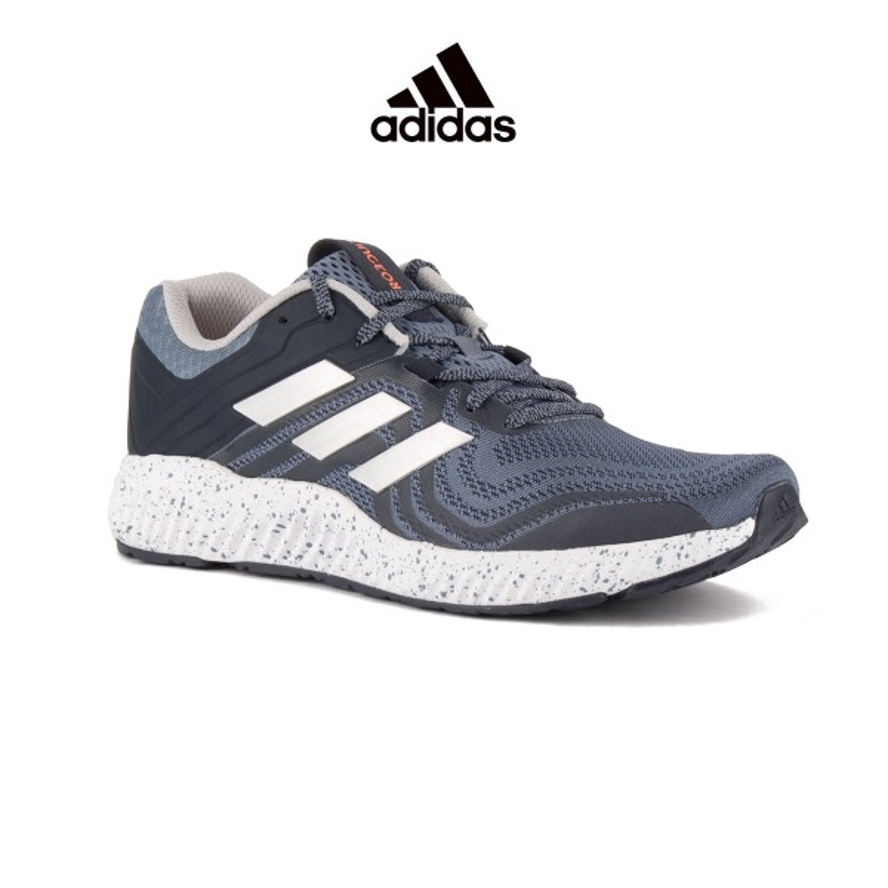 Adidas Aerbounce st 2 m Azul Hombre