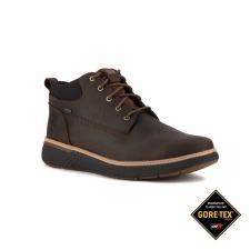Timberland Bota Chukka Cross Mark Gore-Tex® Potting Marrón Hombre