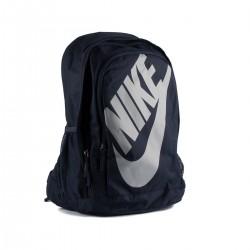 Nike Mochila Misc Divers Marino