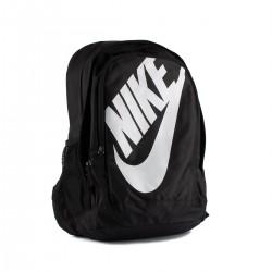 Nike Mochila Misc Divers Negro