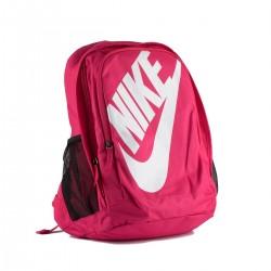 Nike Mochila Misc Divers Rosa