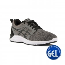 ASICS OUTLET gris