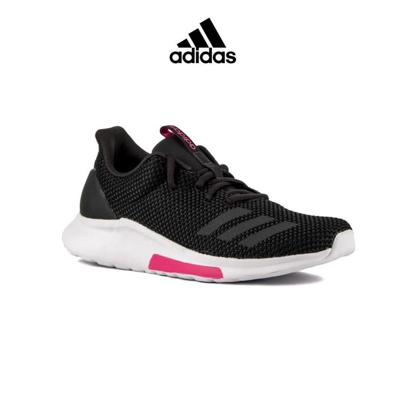 zapatilla mujer running adidas