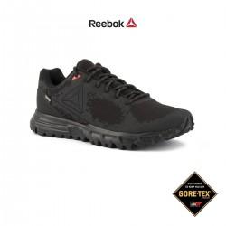 Reebok Zapatilla Sawcut GTX 6.0 Negro Hombre