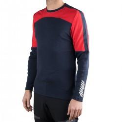 Ropa Termica Barata - Camisetas Termicas Outlet -50% - Mas por menos 696fd6574fa
