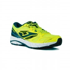 Joma R. Speed Men 811 Fluor Amarillo Hombre