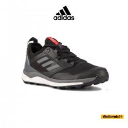 Adidas Terrex Agravic XT Negro Gris Hombre