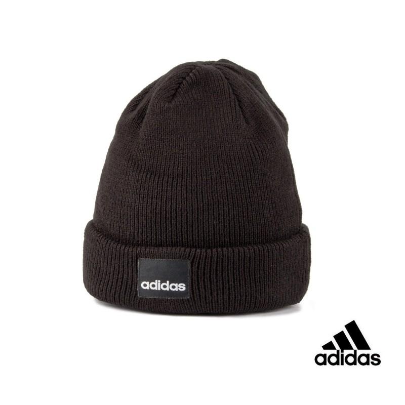 Adidas gorro Beanie Negro