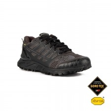 f2775958b Venta online The North Face - Outlet The North Face - Mas por menos