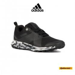 Adidas Terrex Two Negro Hombre