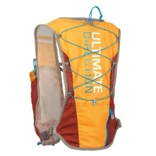 Ultimate Direction Mochila Scott Jurek Ultra Vest 3.0 Canyon