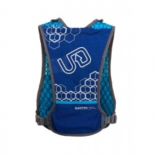 Ultimate Direction Mochila Marathon Vest 3.0 Royal Azul