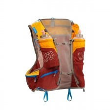 Ultimate Direction Mochila Anton Krupicka Mountain Vest 3.0 Canyon