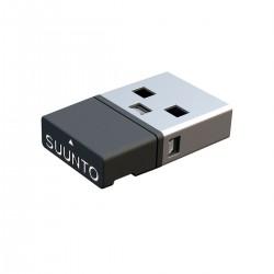 SUUNTO USB MOVESTICK MINI INFRARROJOS PULSÓMETRO