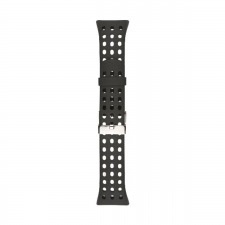 Suunto Correa M5 Negro Strap Male M- Series M5 All Black Strap
