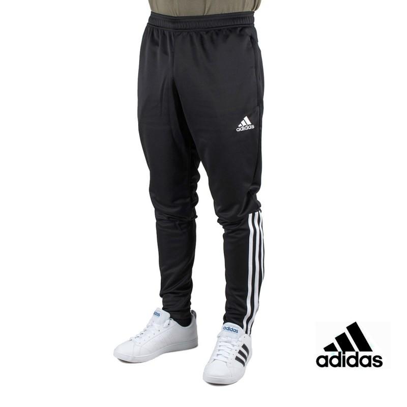 Adidas Pantalón entrenamiento Regista 18 Negro Hombre