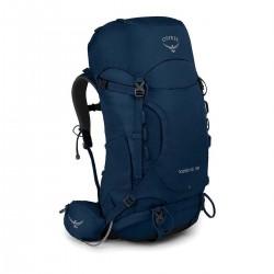 Osprey Mochila Kestrel 38 Loch Blue Azul