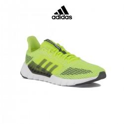 Adidas Zapatilla Asweego CC Amarillo Hombre
