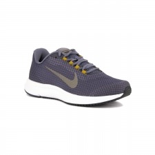 Nike Zapatillas Runallday Light Carbon Mtlc Pewter Hombre
