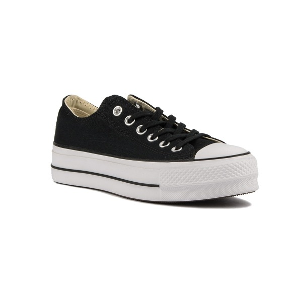converse plataforma black friday
