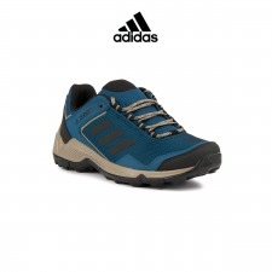 Adidas Terrex Eastrail Azul Hombre