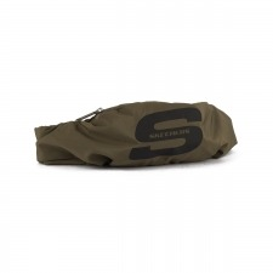 Skechers Riñonera Olympic Weist Bag Garden Green Verde Kaki