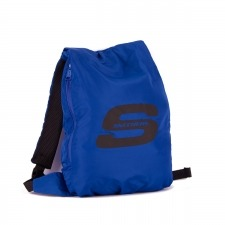 Skechers Mochila Olympic Backpack Electric Blue Azul