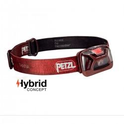 Petzl Frontal Tikkina 150 Rojo