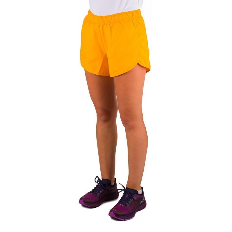 pantalon salomon trekking mujer xs