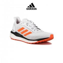Adidas Zapatilla Solar Drive 19 M Hombre