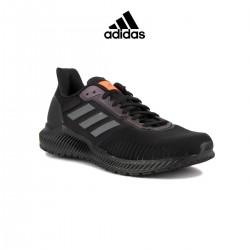 Adidas Zapatilla Solar Ride M Negro Hombre