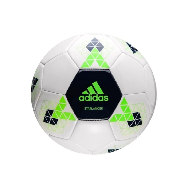 Adidas Balón de Fútbol Starlancer