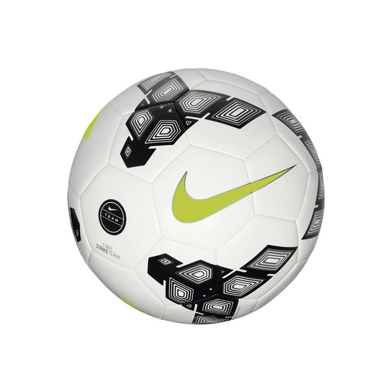 Nike Balón de Fútbol Strike