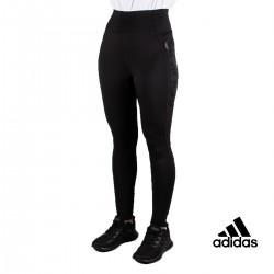Adidas Mallas Largas Running