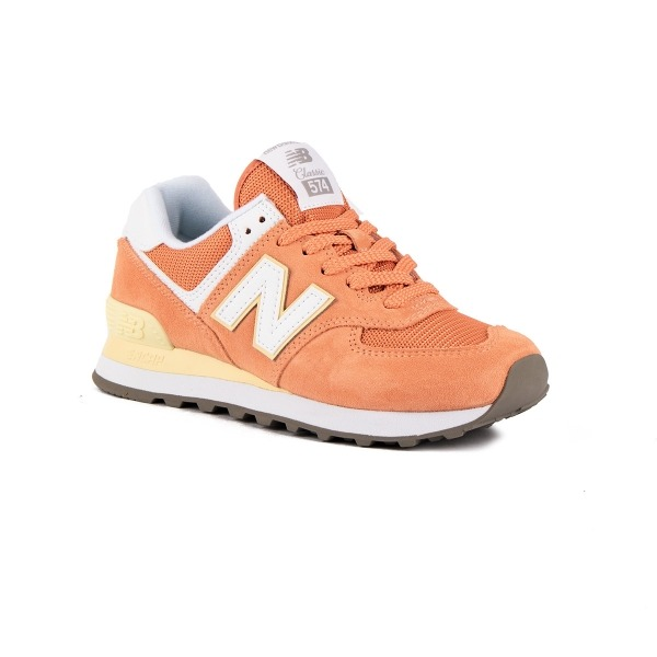 select for genuine good online New Balance 574 Zapatilla ML574ESF Mujer