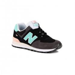 New Balance 574 Zapatilla ML574UJC Hombre
