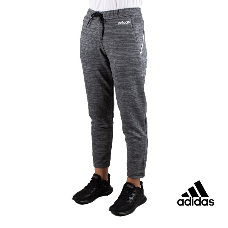 ADIDAS Pantalon W XPR 78 Gris Mujer
