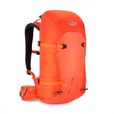 Lowe Alpine Mochila Alpine Ascent 32 Fire Naranja