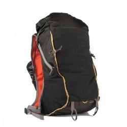Ultimate Direction Mochila Fastpack 20L Graphite Negra Naranja