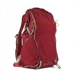 Ultimate Direction Mochila Fastpack 40L Canyon Granate Naranja