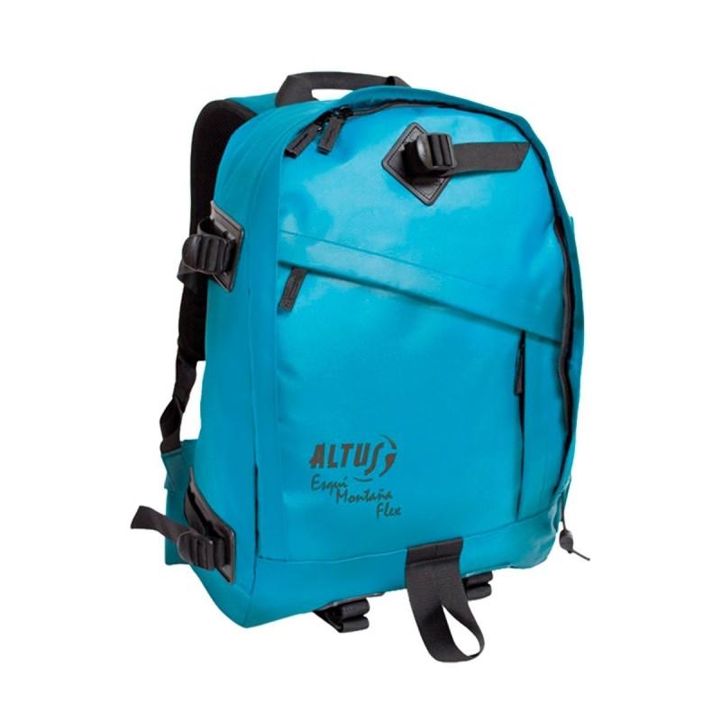 Bolsa de compresi/ón Unisex ALTUS