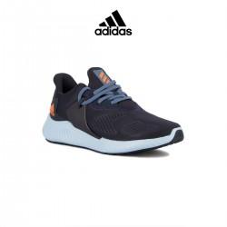 Adidas Zapatilla Alphabounce RC 2 M Marino Azul Hombre