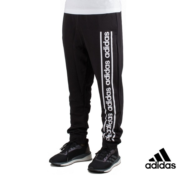 ADIDAS Pantalones Celebrate The 90s Branded Hombre