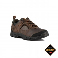 Timberland Zapatilla Mt Major Low GTX Brown Marrón Hombre